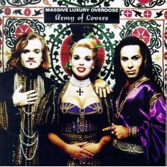 AlbumArt-Army of Lovers-Massive Luxury Overdose 2 (1992).jpg