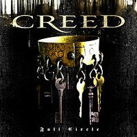 AlbumArt-Creed-Full Circle (2009).jpg