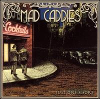 AlbumArt-Mad Caddies-Just One More (2003).jpg