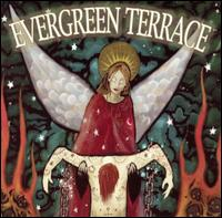 AlbumArt-Evergreen Terrace-Losing All Hope Is Freedom (2001).jpg