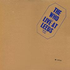 AlbumArt-The Who-Live at Leeds (1970).jpg