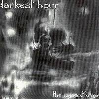 AlbumArt-Darkest Hour-The Misanthrope (1996).jpg