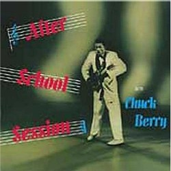 AlbumArt-Chuck Berry-After School Session (1957).jpg