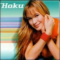 AlbumArt-Hoku-Another Dumb Blonde (Cd Single (2000).jpg