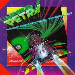 AlbumArt-Petra-Not of This World (1983).jpg
