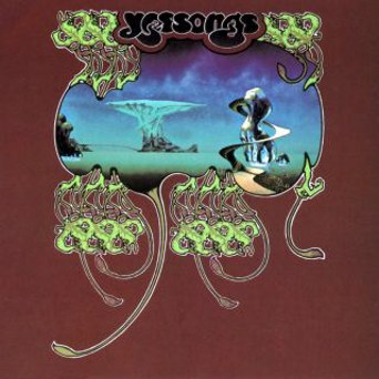 File:AlbumArt-Yes-Yessongs (1973).jpg