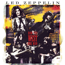 AlbumArt-Led Zeppelin-How The West Was Won.jpg
