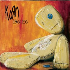 AlbumArt-Korn-Issues (1999).jpg