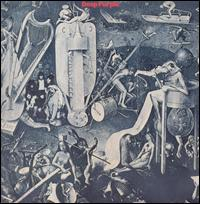 AlbumArt-Deep Purple-Deep Purple (1969).jpg