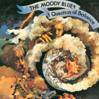 AlbumArt-Moody Blues-Question of Balance (1970).jpg