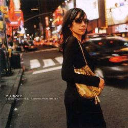 AlbumArt-PJ Harvey-Stories From The City, Stories From The Sea (2000).jpg
