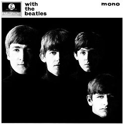 AlbumArt-The Beatles-With The Beatles (1963).jpg