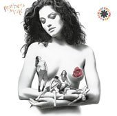 AlbumArt-Red Hot Chili Peppers-Mother's Milk (1989).jpg