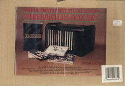 AlbumArt-The Beatles-The Beatles Box Set (1988).jpg