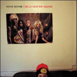 Kevin Devine Circle Gets The Square.jpg