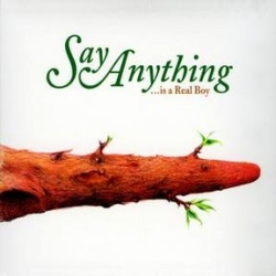 AlbumArt-Say Anything-...Is A Real Boy (2004).jpg