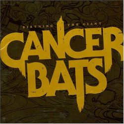 AlbumArt-Cancer Bats-Birthing the Giant (2006).jpg