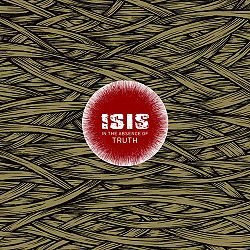AlbumArt-Isis-In the Absence of Truth (2006).jpg