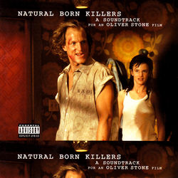 AlbumArt-Various Artists-Natural Born Killers (1994).jpg