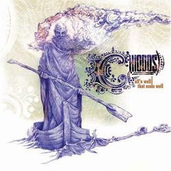 AlbumArt-Chiodos-All's Well That Ends Well (2005).jpg