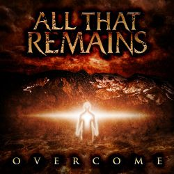 AlbumArt-All That Remains-Overcome (2008).jpg