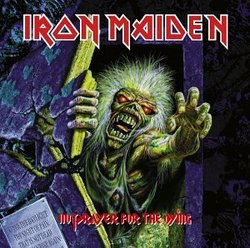 AlbumArt-Iron Maiden-No Prayer For The Dying (1990).jpg