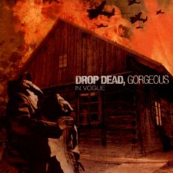 AlbumArt-Drop Dead, Gorgeous-In Vogue (2006).jpg