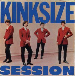 AlbumArt-Kinks-Kinksize Session (1964).jpg