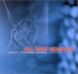AlbumArt-All That Remains-Behind Silence and Solitude (2002).jpg