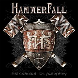 AlbumArt-Hammerfall-Steel Meets Steel - Ten Years of Glory (2007).jpg