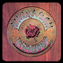 AlbumArt-Grateful Dead-American Beauty (1970).jpg