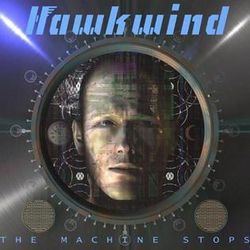 AlbumArt-Hawkwind-The Machine Stops (2016).jpg