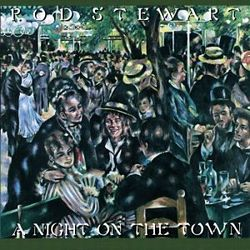 AlbumArt-Rod Stewart-A Night on the Town (1976).jpg