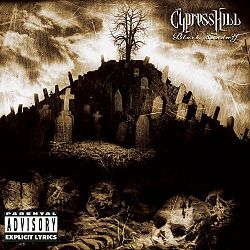 AlbumArt-Cypress Hill-Black Sunday (1993).jpg
