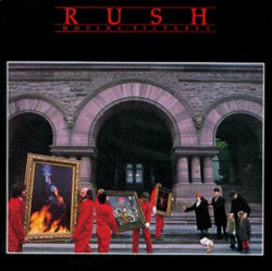 AlbumArt-Rush-Moving Pictures (1981).jpg