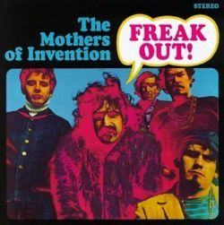 AlbumArt-Frank Zappa and the Mothers of Invention-Freak Out (1966).jpg