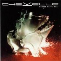 Albumart-Chevelle-Wonder what's next.jpg