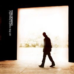 AlbumArt-Charlie Hall-On the Road to Beautiful (2003).jpg