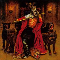 AlbumArt-Iron Maiden-Edward The Great (2002).jpg