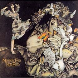 AlbumArt-Kate Bush-Never for Ever (1980).jpg