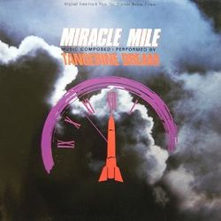 AlbumArt-Tangerine Dream-Miracle Mile (1989).jpg