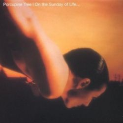 Porcupine tree on the sunday of life.jpg