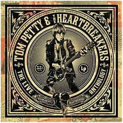 AlbumArt-Tom Petty and the Heartbreakers-The Live Anthology (2009).jpg