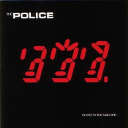 AlbumArt-The Police-Ghost in the Machine (1981).jpg