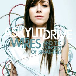 AlbumArt-A Skylit Drive-Wires...and the Concept of Breathing (2008).jpg