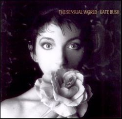 AlbumArt-Kate Bush-The Sensual World (1989).jpg