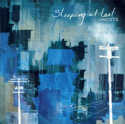 AlbumArt-Sleeping at Last-Ghosts (2003).jpg