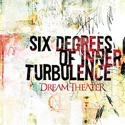 AlbumArt-Dream Theater-Six Degrees of Inner Turbulence (2002).jpg