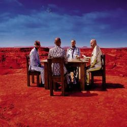 AlbumArt-Muse-BlackHolesAndRevalations.jpg