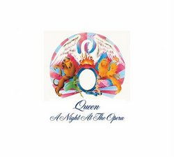 AlbumArt-Queen-A Night at the Opera (1975).jpg
